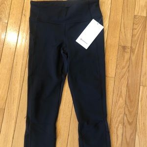 BRAND NEW lululemon leggings